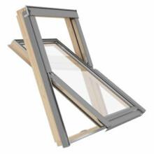 Magnetic Fenster Premium