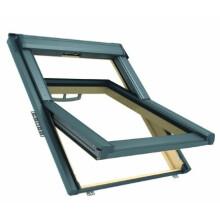 Roto Okna Dachowe Q-4 Plus