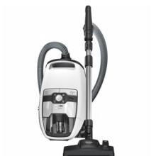 Miele Blizzard CX1 Comfort EcoLine - SKMP3