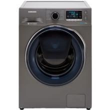 Samsung Add Wash WW8*K64****