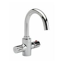 E.C.A. Water Technology 102108754STxx