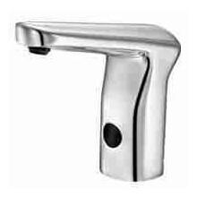 E.C.A. Water Technology 108108047STxx