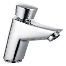 E.C.A. Water Technology 102108625T3xx