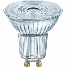 Osram LED STAR PAR16 50 36° 4,3W/827 GU10