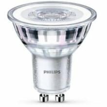 Philips LED classic 35W GU10 WW 36D ND SRT4