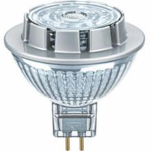 Osram LED SUPERSTAR MR16 50 36° 7,8W/827 GU5.3