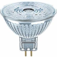 Osram LED STAR MR16 20 36° 2,9W/827 GU5.3