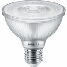 Philips LED Classic 75W PAR30S WW 25D D 1PF/4