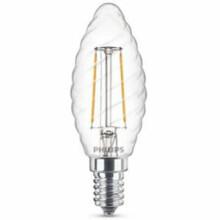 Philips LED classic 25W ST35 E14 WW CL ND SRT4